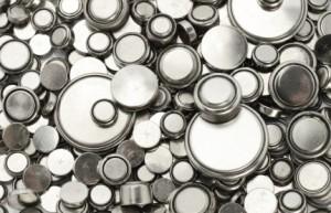 Lithium penny stocks