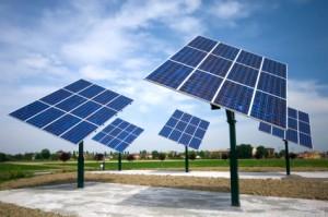 Solar stock picks for 2011