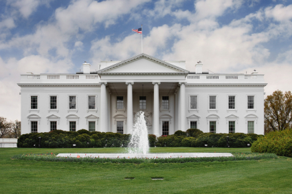 White House Value Plunges