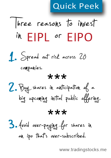 three-reasons-to-invest-in-eipl-or-eipo