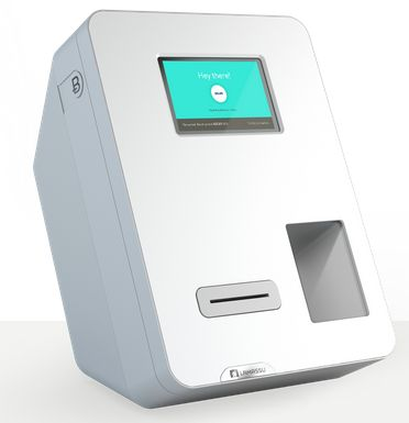 buy bitcoin from card