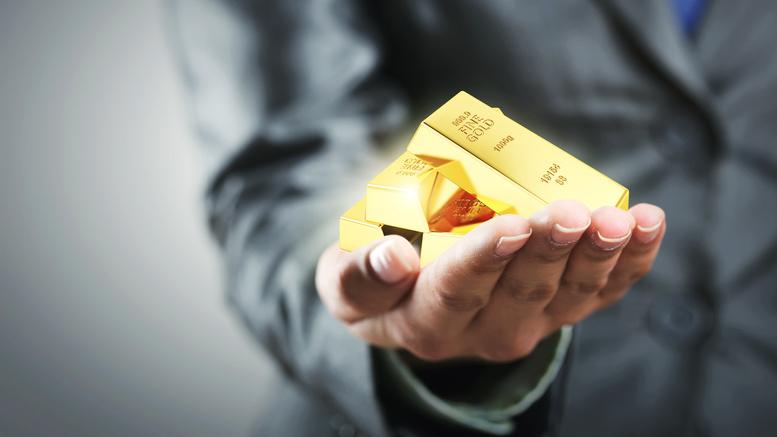 gold-price-prediction