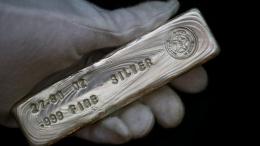 silver-price-prediction