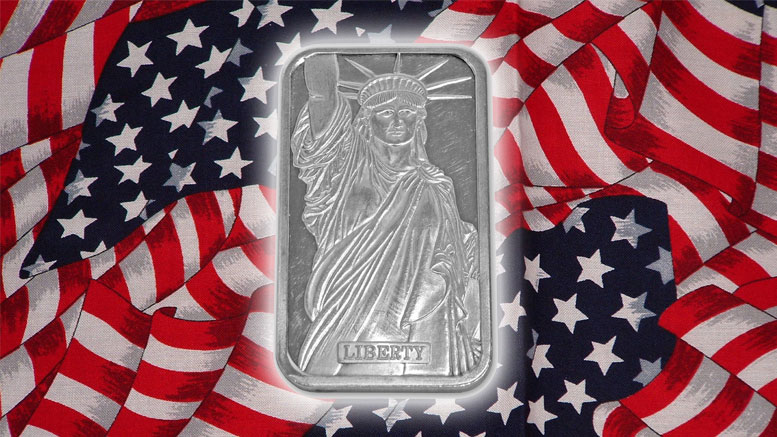 Listing the top 8 highest-rated silver stocks